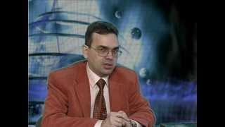 10  Закон Кулона, закон сохранения электрического заряда