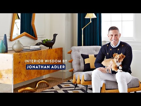 Jonathan Adler | WESTWING Lifestyle