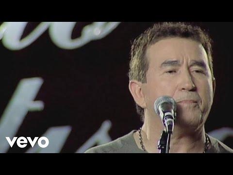 Amado Batista - Ah! Se Eu Pudesse (Acústico) (Video)