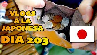 En el Zoologico sin Dinero + Conociendo a Moderatto JAPON - Ruthi San ♡ 06-05-16
