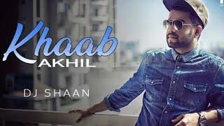 Gambar cover 💖💖Teri Khamiyan || full Akhil song  💖💖|| Presention By A Series