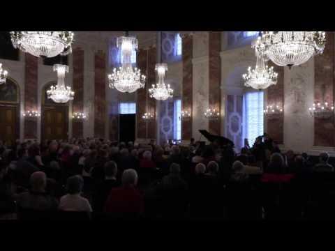 Debussy: Prélude à l'après-midi d'un Faune - Tanguy, Abbühl, Pencz...
