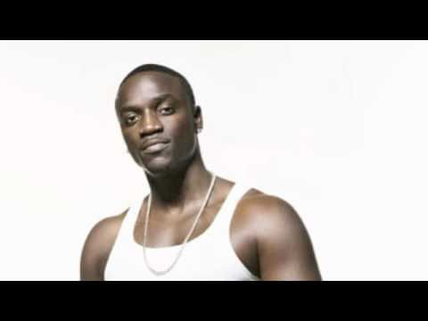 Kylian Mash feat. Akon & Glasses Malone - Club Certified ...