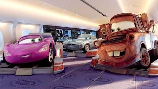 Машинки Гонки Тачки Мультики про Машинки Мультфильмы для детей #мультфильмы