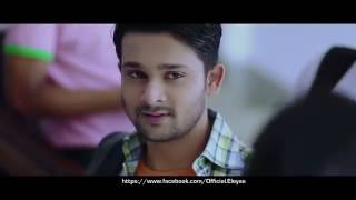 Ek Jibon 3 Full Song (HD 1080P)