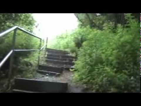 Scotland - Visiting Stirling