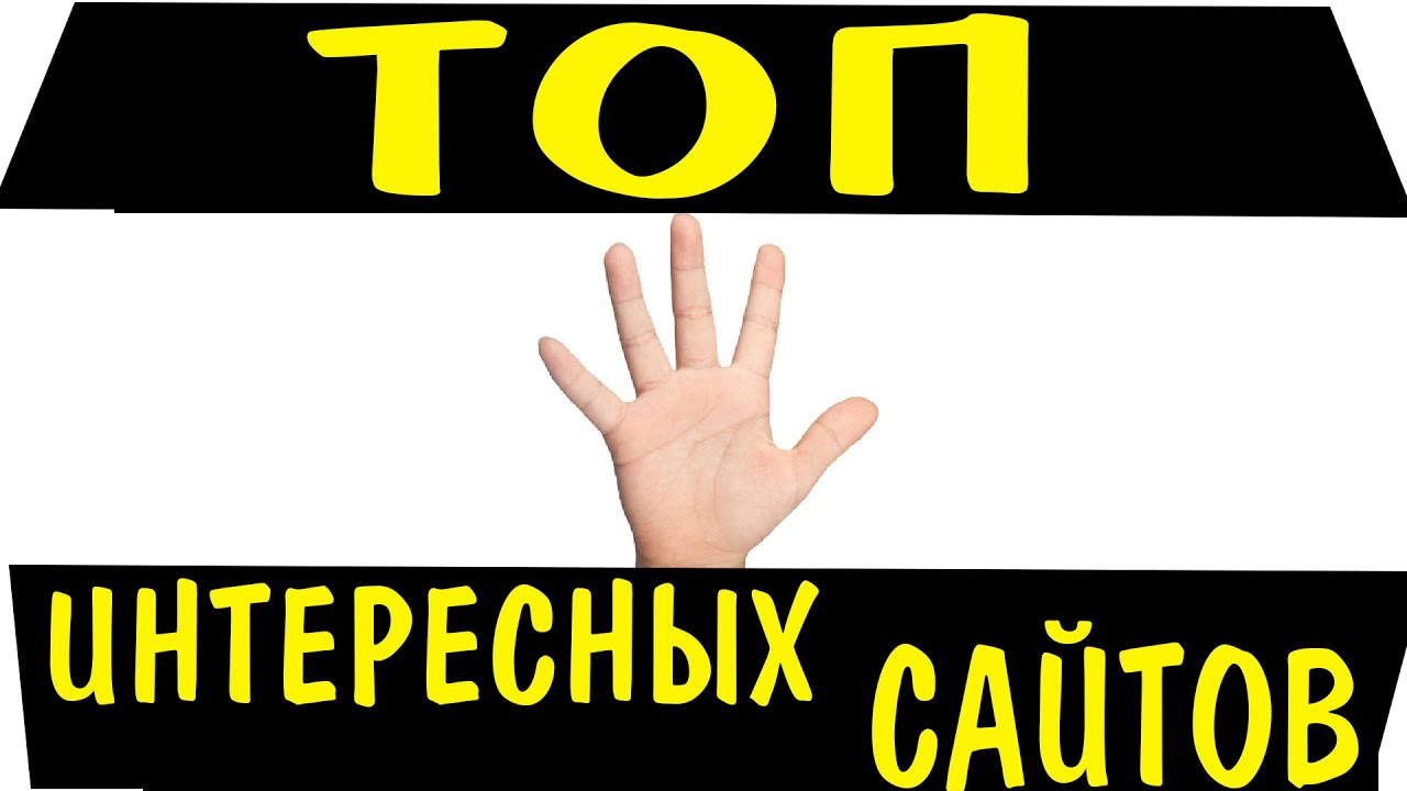 Реагент бот телеграм Великий Новгород Псилоцин гидра Армавир