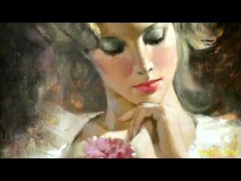 Richard Clayderman & Francis Goya - My Heart Will Go On