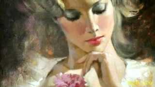 Richard Clayderman Francis Goya My Heart Will Go On