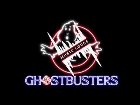 Softmal, Nytron, Avrupts - Ghostbusters [Original Mix]