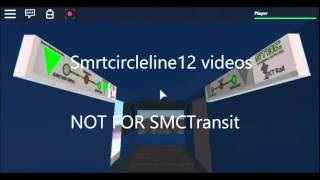 Smrtcircleline12: Roblox STB-956843
