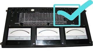 Комплект измерительный К540(Подробнее: http://v-kip.com/komplekt-izmeritelniy-k540 Купить прибор К540 можно по тел: +7 (4722) 40-01-22. Комплект измерительный К540..., 2014-03-21T08:09:15.000Z)