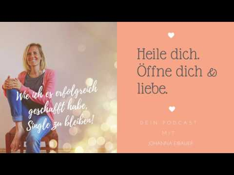 Nockalm Quintett - Mein Wunder der Liebe (official Video) von YouTube · Dauer:  3 Minuten 14 Sekunden