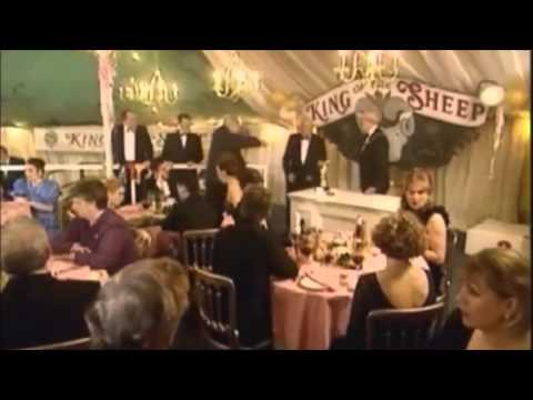 Father Ted - Fucking Hell