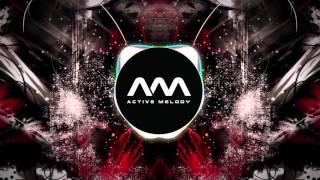 Jason Maek and Zaena - Birthday (Macifif Remix)