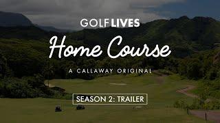 Home Course: Season 2 (Trailer)