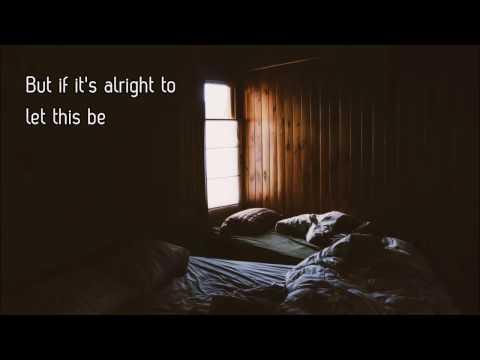 Fenne Lily - What's Good Lyrics
