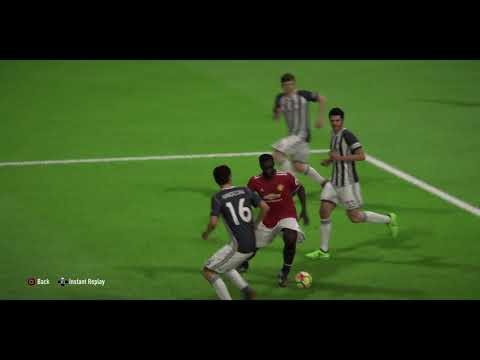 Mun Utd Vs West Brom