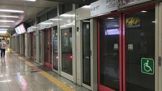 2019年8月15日(木)の鉄道動画...