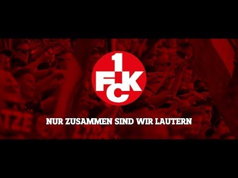 FCK 2016/17 – Zusammen das Feuer entfachen