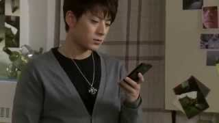 The Secret Angel Cap 8 [Sub-Español]