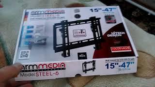 lCD телевизор BBK 32LEX-5042/T2C