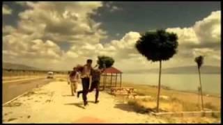 Van Gölü Canavarı Sinema Filmi