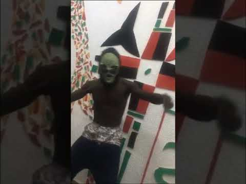 Togbè Yeton -  MI WA YONOU