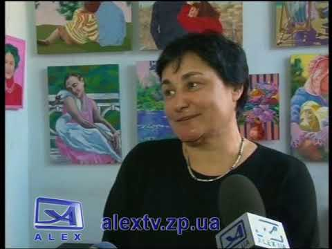 Алекс Телерадиокомпания: Студия рисунка в фотоклубе