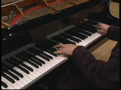 Artur Papazian plays Chopin Etudes Op 25 No 11,12