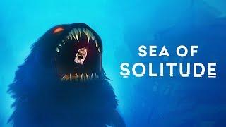 Sea of Solitude Launch Trailer