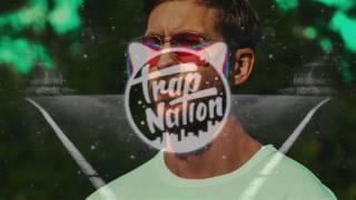 Feels by  Calvin Harris ft  Pharrel Williams, Katy Perry, Big Sean (1hour)