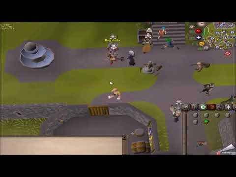More Lures To Watch Out For In OSRS