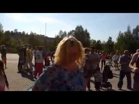 знакомства свингеров санкт петербурга