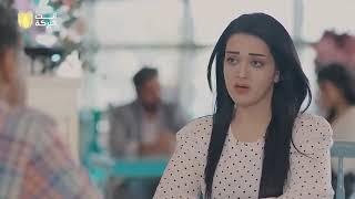 رشا تسمي اطفالها على اسامي اهلها.. العنكوشي شنو يعودلكم؟؟؟