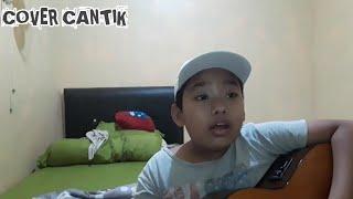 Download lagu #Cover Cantik (Kahitna) gitar