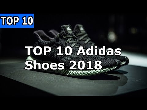 top-10-adidas-shoes-2019