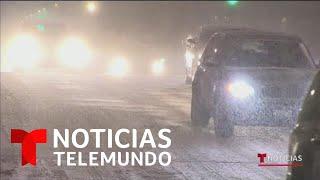 avanza-la-tormenta-invernal-cubriendo-gran-parte-del-pas-bajo-nieve-noticias-telemundo