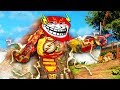 THE FLASH TROLLING ON BLACK OPS 3 Ninja Montage Funny Moments Defuses mp3