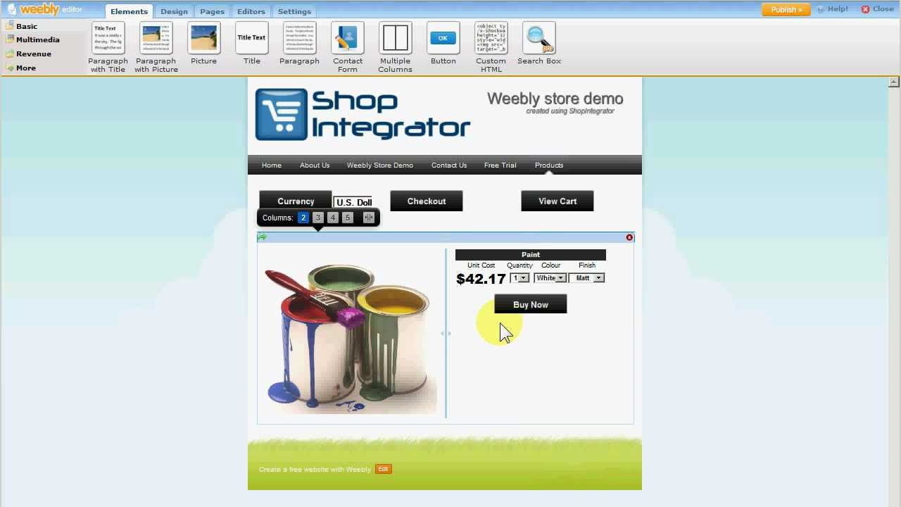 How To Add A Shopping Cart To Weebly To Create A Weebly. Free Credit Report Experion Ac Company Names. Single Premium Life Insurance. Viscoelastic Foam Mattresses. Telemarketing Software Free Ac Systems Inc. Epiq Ediscovery Solutions Inc. Accredited Universities In Florida. Bachelor Of Fine Arts Degree. Find Cheapest Insurance Xerox Printer Offline