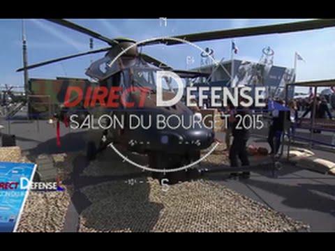 Salon du bourget jt direct d fense mardi 16 juin 2015 - Salon du bourget 2015 programme ...