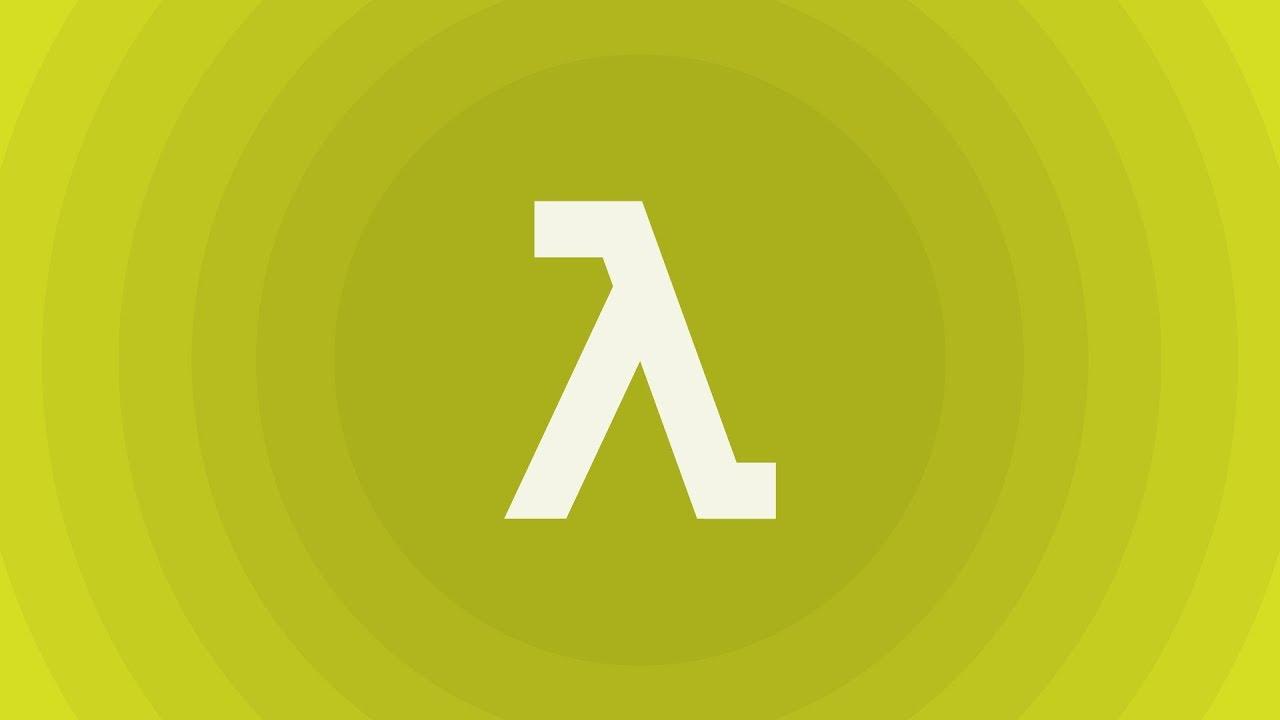 LINQ e C#: Efetuando consultas com Lambda Expressions
