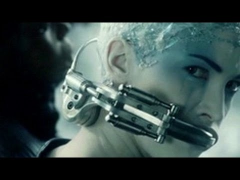 Download Immortal (2004) - Linda Hardy, Thomas Kretschmann, Charlotte Rampling