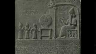 Ancient Knowledge Pt.5 - Teaser / Coral Castle, Magnetic Forces, Sacred Sciences, Anti-Gravity