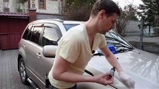 Жидкое стекло за 1000 рублей с AliExpress - стоит ли брать. Китайская керамика Rising Star
