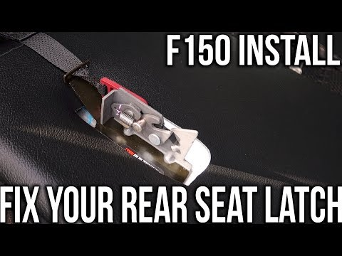 2015-2017 FORD F150   1 SIMPLE MOD & UPGRADE YOU SHOULD KNOW ABOUT YOUR TRUCK
