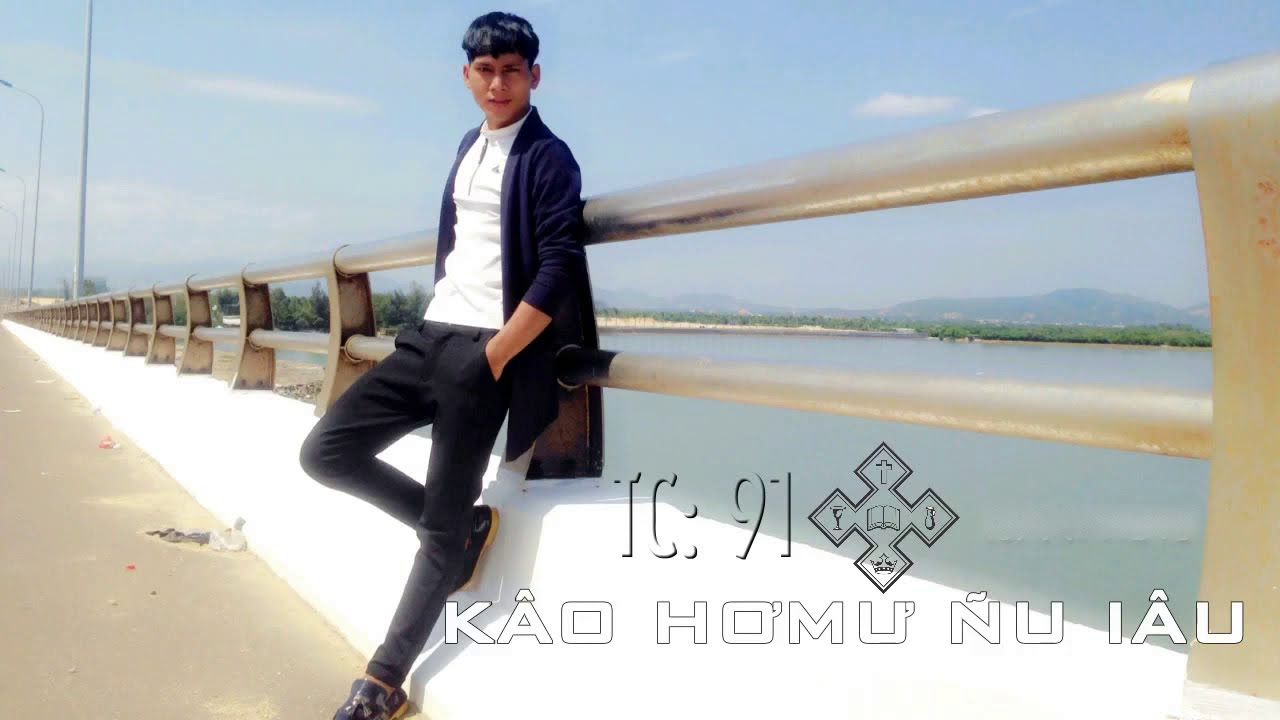 kao-homu-nu-iau-tc91-isaak-hoys-official-audio-isaak-hoys