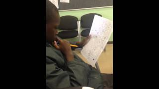 remedial teaching English