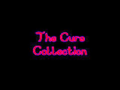 The Cure - My Demos & Outtakes Collection