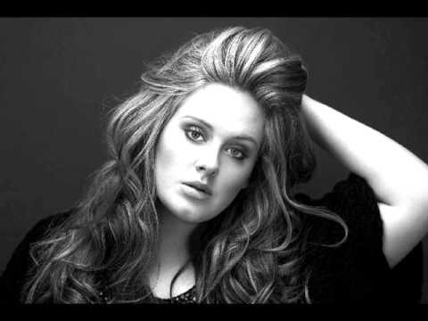 Adele- One and Only-Tradução